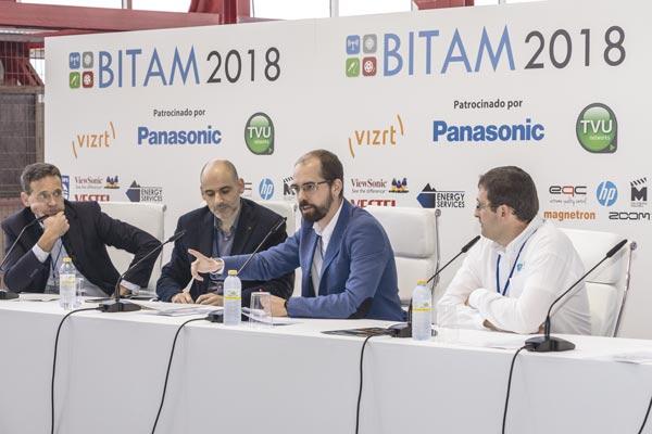 Desayuno-BITAM-2018-sobre-transformacion-digital-IP