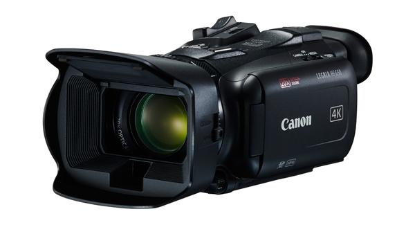 Canon-LEGRIA-HF-G50