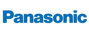Logo-Panasonic-m