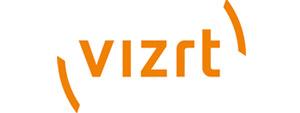 Logo-Vizrt-m