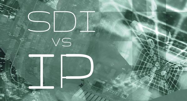Cabecera del articulo SDI vs IP