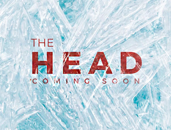 "The Mediapro Studio firma ""The Head"", una nueva ficción en colaboración con Hulu y HBO"