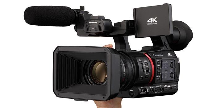 Perspectiva-Panasonic-AG-CX350