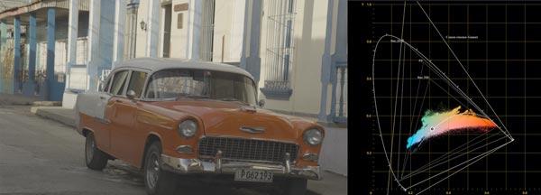 18-Baracoa-Street-vehiculo