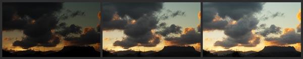 35-Puesta-de-sol-Yunque-Mountain-Baracoa-Cuba