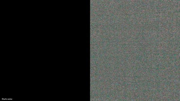 8-dark-noise