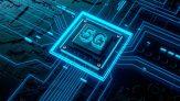 Imagen recurso de la tecnología 5G