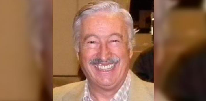 Carlos Xifra, fundador de Xeltec