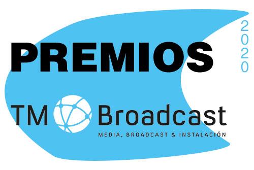 Premios-TM-Broadcast