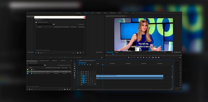 Software-subtitulacion-empleado-por-Mediasur