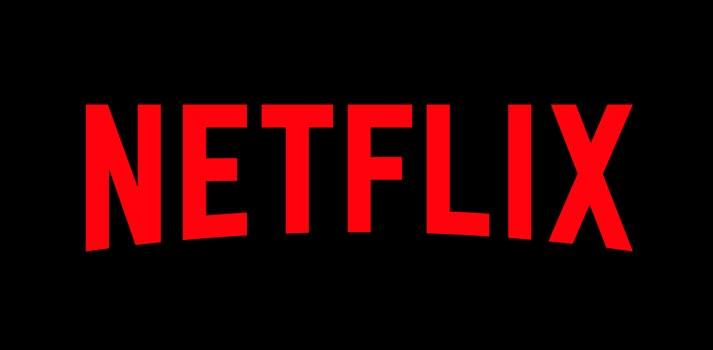 Logotipo de Netflix (2020)