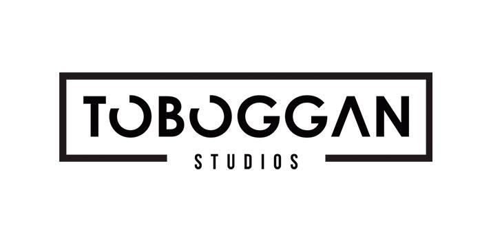 Toboggan Studios - Logotipo