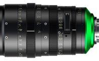 Nuevo objetivo de Fujifilm: Fujinon Premista 19-45mmT2.9