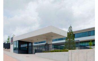 HIG y Grupo Roots adquieren el 40% de Madrid Content City