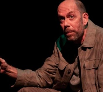 Imagen de una de las producciones teatrales del TNC