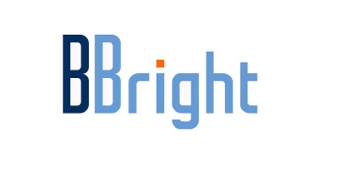 BBright lanza RMD, su nuevo decodificador