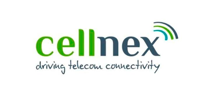 Cellnex realiza una ampliación de capital