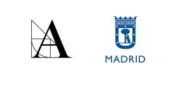 Abierta la inscripción para 3ª edición de Residencias Academia de Cine