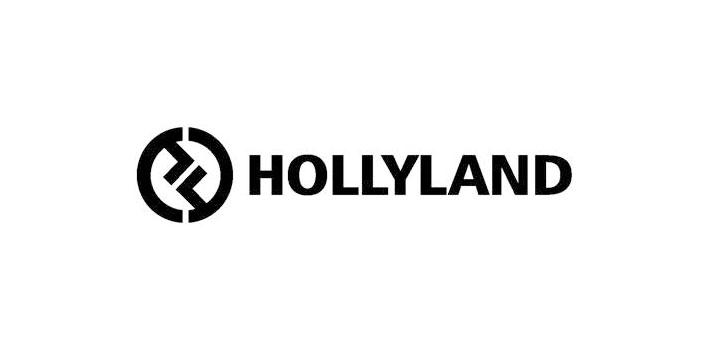 Robisa distribuye Hollyland