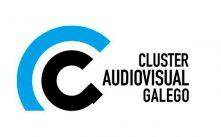 El Clúster Audiovisual Galego celebra un webinar sobre las líneas de financiación de CREA SGR