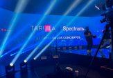 Los estudios de Mediapro US acogen un concierto de Ozuna
