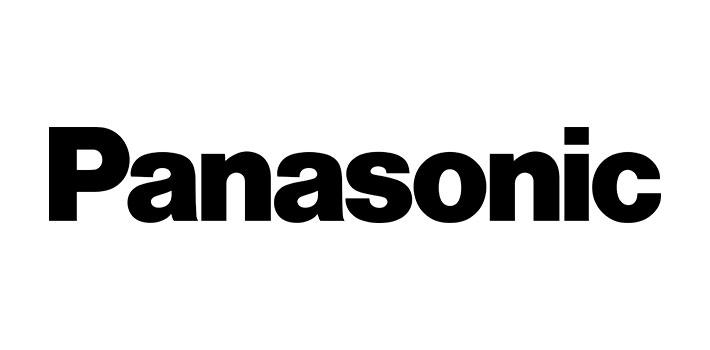 Panasonic estrena la serie de cámaras Lumix GH en un evento online