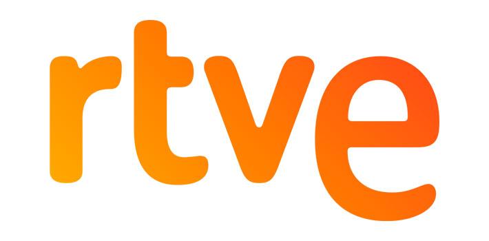 RTVE celebra el 50 aniversario de su centro territorial en Euskadi