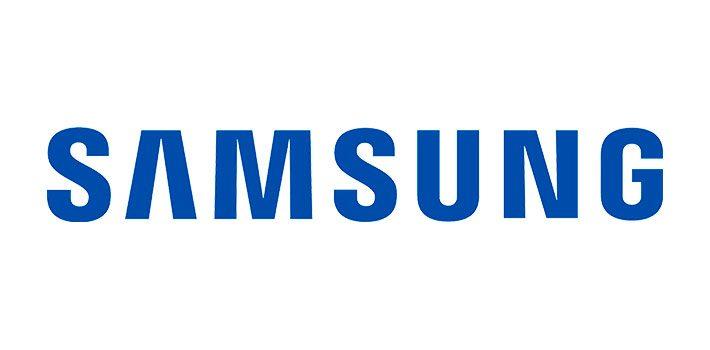 Samsung colabora en proyectos 5G con Verizon y Deutsche Telekom