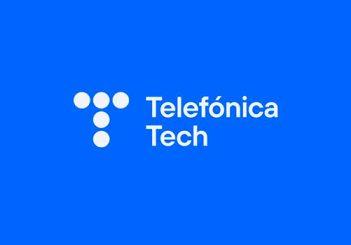 Telefónica Tech y Microsoft han firmado un acuerdo de colaboración. De este modo, la compañía española ofrecerá sus capacidades de conectividad 5G y la americana sus soluciones de edge computing local para ofrecer servicios a las empresas del sector industrial. Esta firma busca impulsar nuevos procesos de negocio, dentro del concepto