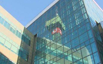 La UCM y Telemadrid lanzan el primer Máster de Gestión de Televisión