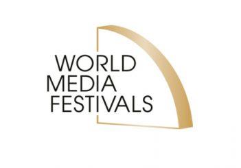 RTVE premiada en el World Media Festival de Hamburgo