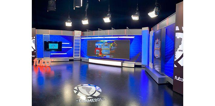 Mediapro_US_fuboTV