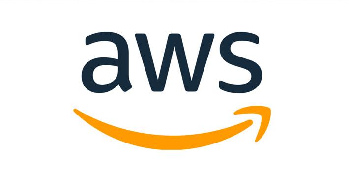 AWS acelera la apertura de la Región AWS Europa