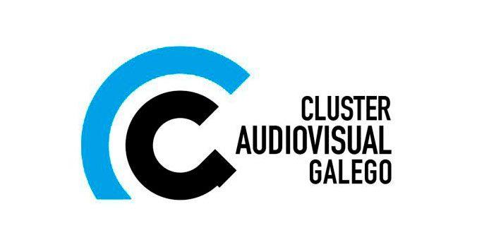 El Clúster Audiovisual Galego organiza un webinar sobre Inteligencia Artificial aplicada al sector