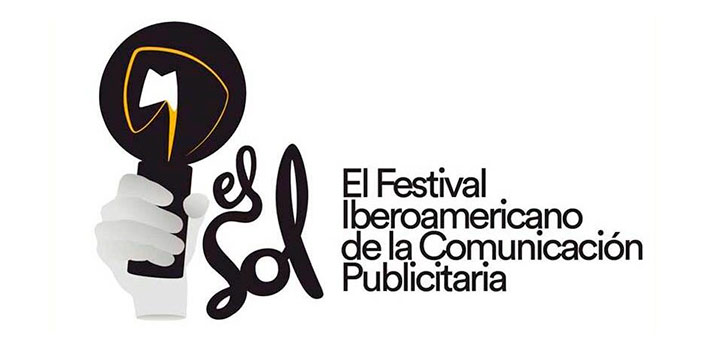 """Madrid acoge el festival de comunicación publicitaria """"El Sol"""""""