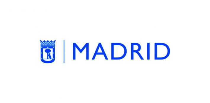El Ayuntamiento de Madrid anuncia subvenciones de hasta 2 millones de € para el sector audiovisual