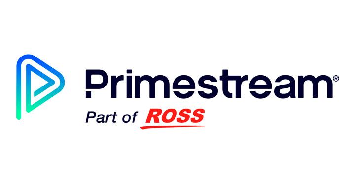 Ross Video adquiere Primestream