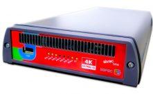 SAPEC lanza al mercado Sivac-one COMPACT