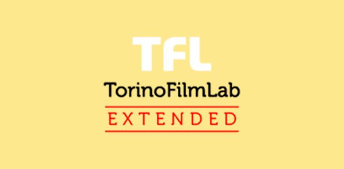 Se abre el plazo de presentación de proyectos para el TFL Extended de Torino Film Lab