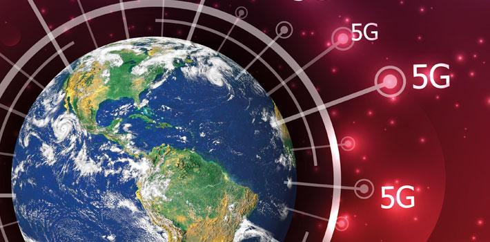 5G y su impacto en el Broadcast