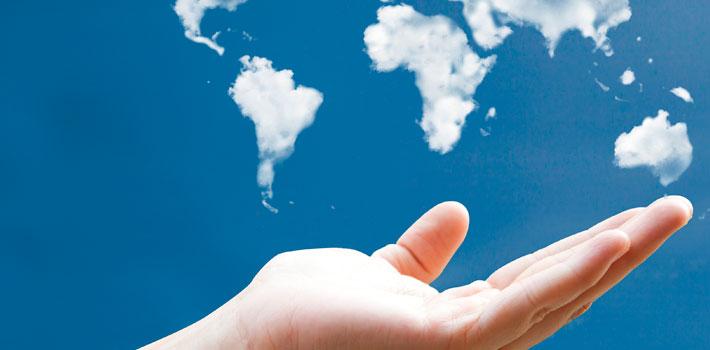 La migración del sector broadcast a la nube
